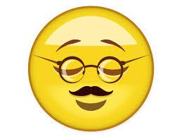 emojis rencontres en ligne